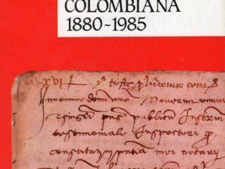 Biblioteca-CNC-ICCC-Simonetta-Cpnti-1880-1985-326x245