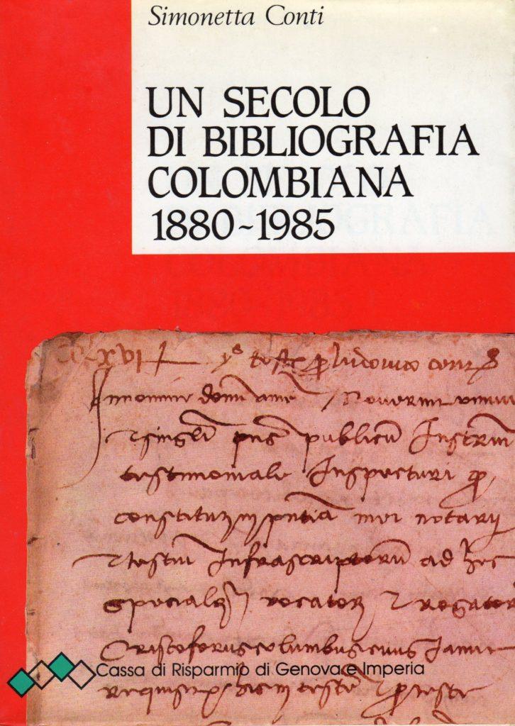 Biblioteca-CNC-ICCC-Simonetta-Cpnti-1880-1985-726x1024