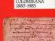 Biblioteca-CNC-ICCC-Simonetta-Cpnti-1880-1985-80x60