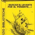 BIBLIOTECA-CNC-ICCC-Loredana-Limone-Gustar-el-Levante-por-el-Poniente-717x1024  BIBLIOTECA-CNC-ICCC-Loredana-Limone-Gustar-el-Levante-por-el-Poniente-quarta-di-copertina-715x1024  BibliotecaCNC-ICCC-Servizio-Biblioteche-150x150