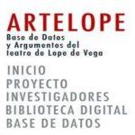 BIBLIOTECA-CNC-ICCC-Lope-de-Vega-577x1024  LOPE-DW-VEGA-DOC-DOC-DOC  Lope-de-Vega-Edizioni-paoline-150x150  PINELLI-casa-los-pinelo-medaglione-Cristoforo-DOC-150x150  Lope-artelope-150x150