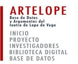 Lope-artelope