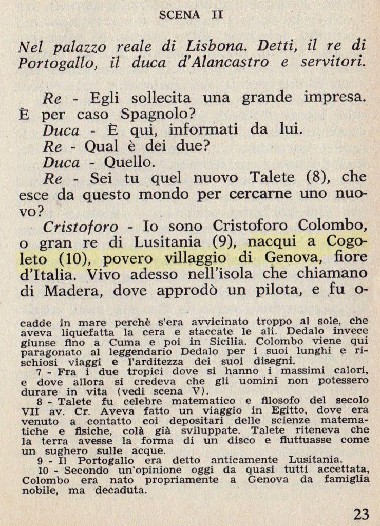 Lope-striscia  Lope-de-Vega-Edizioni-paoline-656x1024  Lope-de-Vega-Edizioni-Paoline-Cogoleto...-740x1024