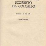 BIBLIOTECA-CNC-ICCC-Lope-de-Vega-577x1024  LOPE-DW-VEGA-DOC-DOC-DOC  Lope-de-Vega-Edizioni-paoline-150x150