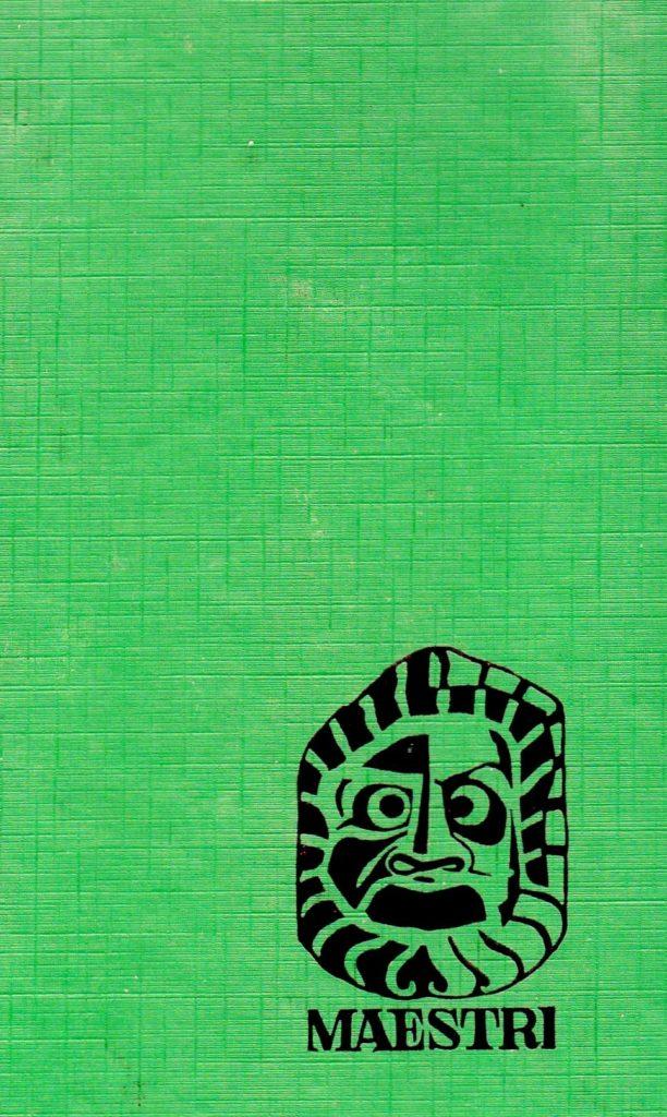 Lope-de-Vega-verde-612x1024