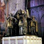 Beatriz-DOC  cattedrale-di-Siviglia-tomba-di-Cistoforo-Colombo-150x150