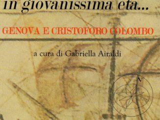 BIB-LIOTECA-CNC-ICCC-Airaldi-Cominciai-326x245