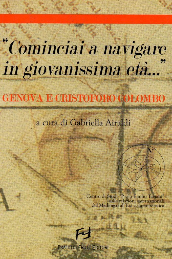 BIB-LIOTECA-CNC-ICCC-Airaldi-Cominciai-680x1024