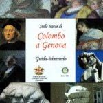 Jules-Verne.-Cristoforo-Colombo-667x1024  Julers-Verne-quarta-678x1024  BIBLIOTECA-CNC-ICCC-DOC-Silvia-Bottaro-Colombo-e-Savona-nellOttocento-150x150  BIBLIOTECA-CNC-ICCC-LIGURIA-copert-150x150  Biblioteca-CNC-ICCC-Guida-itinerario-150x150  BIBLIOTECA-CNC-ICCC-DOC-Sulle-tracce-150x150