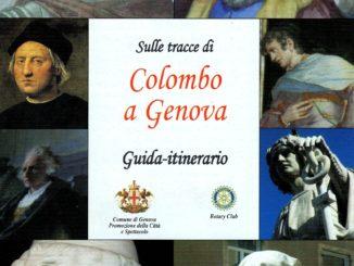 BIBLIOTECA-CNC-ICCC-DOC-Sulle-tracce-326x245