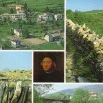 BIBLIOTECA-CNC-ICCC-Gaetano-Ferro-Colombo-abita-ancora-qui-483x1024  BIBLIOTECA-CNC-ICCC-La-Fontanabuona-150x150