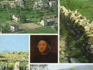 BIBLIOTECA-CNC-ICCC-La-Fontanabuona-326x245