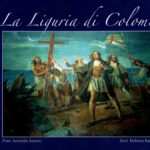 BIBLIOTECA-CNC-ICCC-Maurizio-Lamponi-Navigatori-di-Liguria-741x1024  BIBLIOTECA-CNC-ICCC-La-Liguria-di-Colombo-150x150