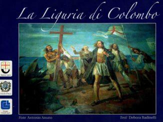 BIBLIOTECA-CNC-ICCC-La-Liguria-di-Colombo-326x245