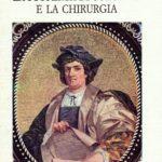 Libreria-Un-insetto-che-sferza-3-657x1024  Libreria-Un-insetto-che-sferza-2-654x1024  Libreria-Un-insetto-che-sferza-il-vento-4-DOC-825x1024  Libreria-Un-insetto-che-sferza-1-DOC-1009x1024  Libreria-Un-insetto-che-sferza-5-651x1024  Libreria-Un-insetto-che-sferza-6-639x1024  Libreria-Un-insetto-che-sferza-pag.-6-649x1024  Libreria-Un-insetto-che-sferza-pag.-7-626x1024  Libreria-Un-insetto-che-sferza-pag.-8-609x1024  Libreria-Un-insetto-che-sferza-pag.-9-651x1024  Libreria-Un-insetto-che-sferza-pag.-10-627x1024  Libreria-Un-insetto-che-sferza-pag.11-663x1024  BIBLIOTECA-CNC-ICCC-Ugo-Dachà-150x150