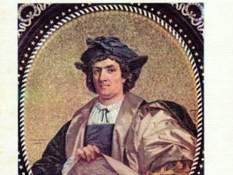 BIBLIOTECA-CNC-ICCC-Ugo-Dachà-326x245