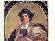 BIBLIOTECA-CNC-ICCC-Ugo-Dachà-80x60