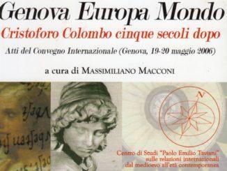 Biblioteca-CNC-ICCC-Genova-Europa-Mondo-326x245
