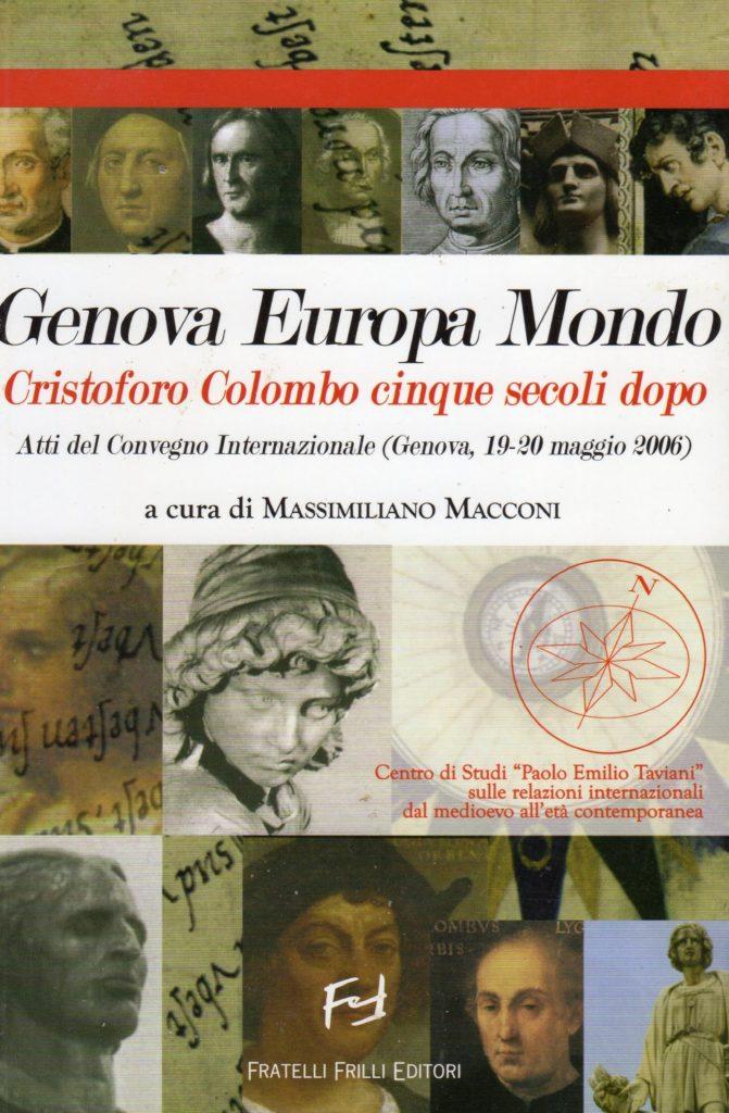 Biblioteca-CNC-ICCC-Genova-Europa-Mondo-671x1024