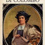 BIBLIOTECA-CNC-ICCC-Paolo-Emilio-Taviani.-La-meravigliosa-avventura-di-Colombo-668x1024  COLOMBO-ARTE-BARBOTTI-1821-DOC-DOC-150x150  Diorama-Colon_01.2-150x150  COLOMBO-ARTE-PARODI-150x150  Biblioteca-CNC-ICCC-Taviani-La-genovesità-di-Colombo-150x150