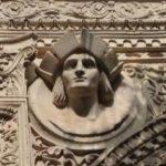 COLOMBO-ARTE-mignolo-monumento-ai-caduti-DOC-DOC-DOC-686x1024  COLOMBO-ARTE-mignolo-Cristoforo-e-compasso-DOC-DOC-DOC  ?kilh3IDgQiqi8KUguLnIwMQLemhLhLvgKM2gbgckrhbJKF4k1GygYh7htHpi7h6H6KPgUmWg5g1Hgm2gbKLgJLfl6jekjJ1jImoHklgG8j5HhIsipTy4fb091g2J61  LICEO-COLOMBO-statua-150x150  PINELLI-casa-los-pinelo-medaglione-Cristoforo-DOC-150x150
