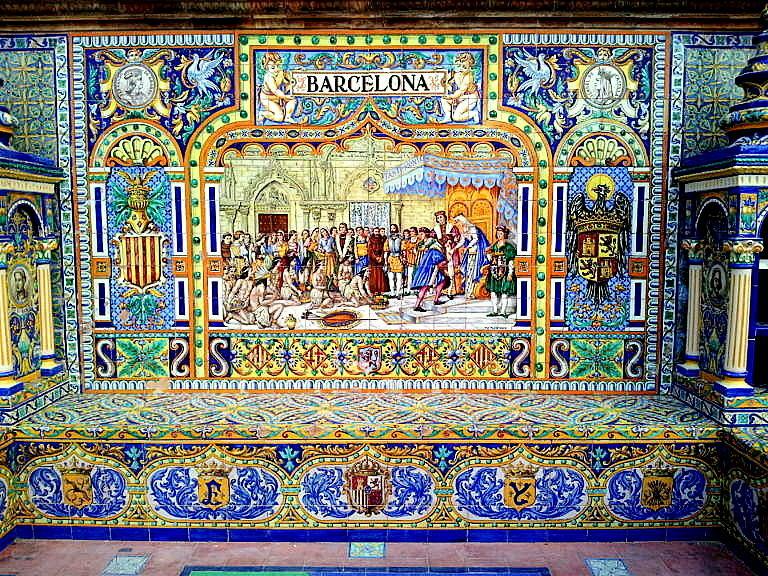 Azulejo-doc-2-Cristoforo-Colombo-piastrella-1024x804  Azulejo-doc-piazza  Azulejos-doc-Toledo  Azulejo-doc-Barcelona