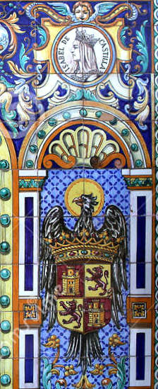 Azulejo-doc-2-Cristoforo-Colombo-piastrella-1024x804  Azulejo-doc-piazza  Azulejos-doc-Toledo  Azulejo-doc-Barcelona  Azulejo-re-Fernando-e-Aragona  Azulejo-doc-Isabel-de-C-astilla