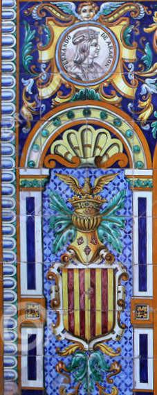 Azulejo-doc-2-Cristoforo-Colombo-piastrella-1024x804  Azulejo-doc-piazza  Azulejos-doc-Toledo  Azulejo-doc-Barcelona  Azulejo-re-Fernando-e-Aragona