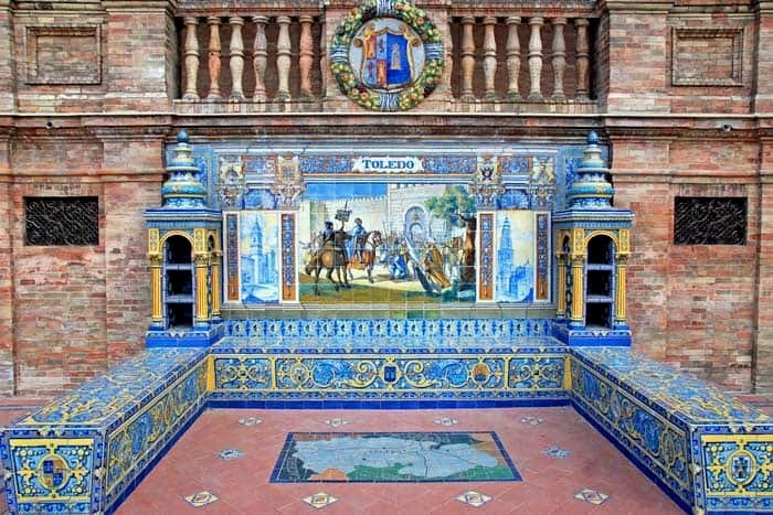 Azulejo-doc-2-Cristoforo-Colombo-piastrella-1024x804  Azulejo-doc-piazza  Azulejos-doc-Toledo