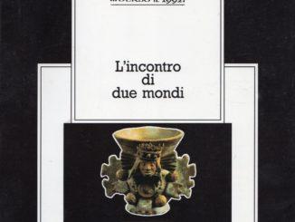 BIBLIOTECA-CNC-ICCC-GENOVA-COLOMBO-326x245