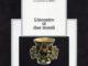 BIBLIOTECA-CNC-ICCC-GENOVA-COLOMBO-80x60