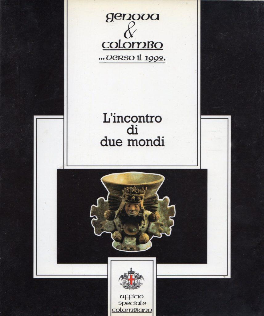 BIBLIOTECA-CNC-ICCC-GENOVA-COLOMBO-857x1024