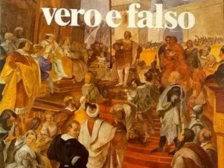 BIBLIOTECA-CNC-ICCC-Colombo-vero-e-falsoi-326x245