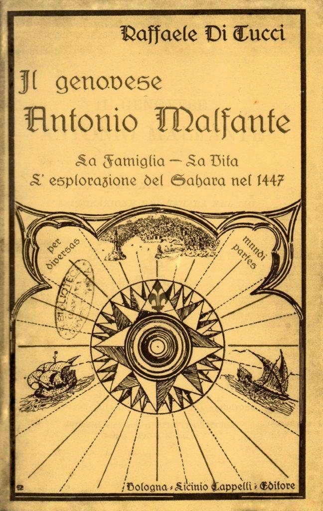 Biblioteca-CNC-ICCC-Antonio-Malfante-648x1024