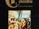 Biblioteca-CNC-ICCC-Sterpellone-80x60