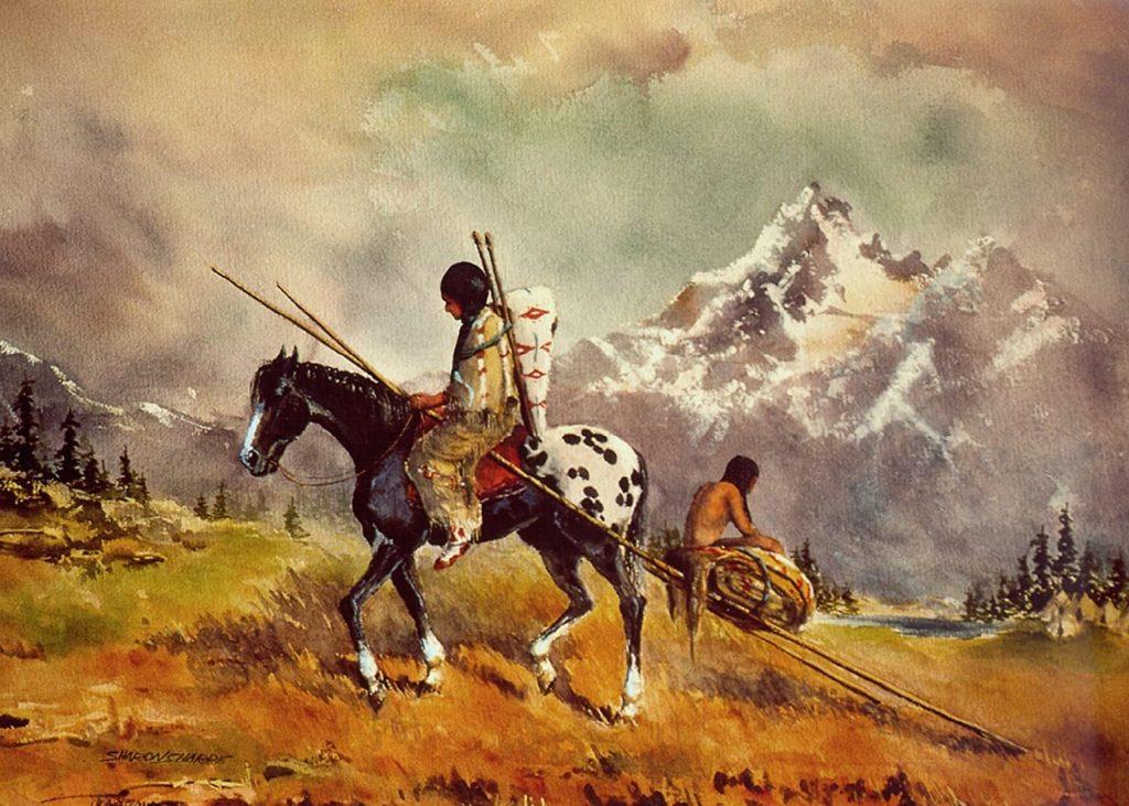 Cavallo-Manara-1024x527  Cavallo-in-America-1-Cortes-1024x746  Cavallo-in-America-Pizzarro-1024x576  Cavallo-in-America-1-C-mustang  Cavallo-in-America-Appaloosa-1024x731
