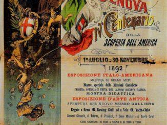 Genova-Manifesto-1892-326x245