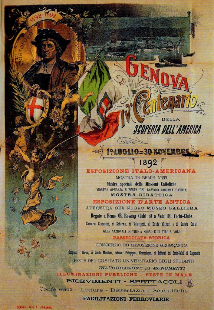 Genova-Manifesto-1892-707x1024