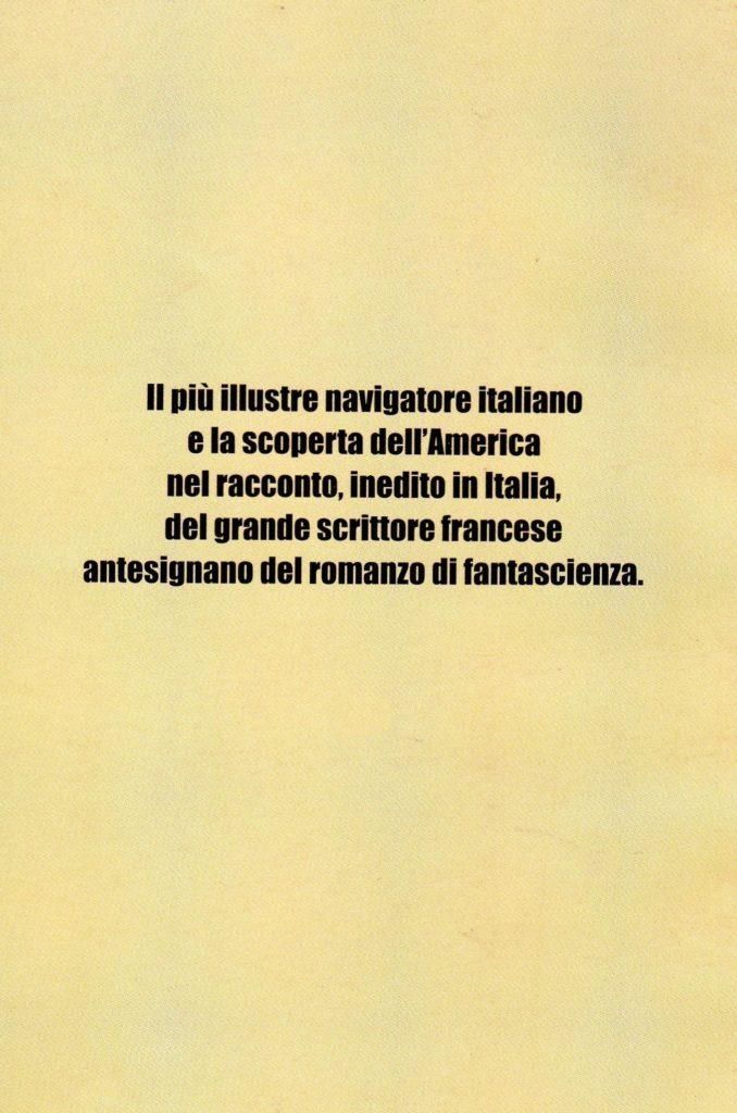 Jules-Verne.-Cristoforo-Colombo-667x1024  Julers-Verne-quarta-678x1024