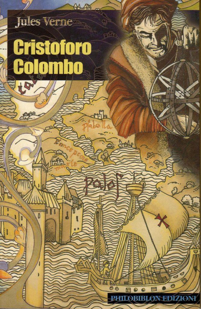 Jules-Verne.-Cristoforo-Colombo-667x1024
