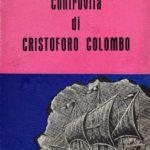 Giuseppe-Scortecci-C-ristoforo-Colombo-677x1024  Biblioteca-CNC-ICCC-Scortecci-storia-della-vita-viaggi-cristoforo-colombo-150x150  BIBLIOTECA-CNC-ICCC-Corina-Bucher-Cristoforo-Colombo-150x150  BIBLIOTECA-CNC-ICCC-Massimo-150x150  Ricaldone-Colli-150x150