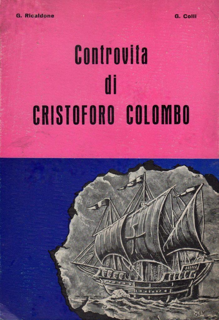 Ricaldone-Colli-702x1024