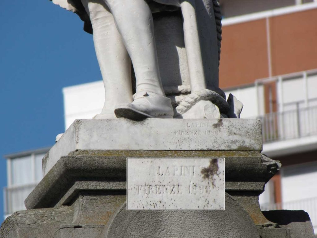 Argentina-panoramica-dal-Palacio-Edèn-Plaza_seca_y_la_Plaza_Colón._-1024x442  Argentina-piazza-1-1024x649  Argentina-placa-Colon-statua-vecchia-1024x827  Argentina-Plaza-Colón-Mar-del-Plata.  Argentina-Colon-a-mar-del-plta  Argentina-Colon-a-mar-del-plta-retro  Argentina-firma-Lapini-1024x768