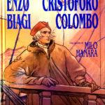 BIBLIOTECA-CNC-ICCC-Manuale-delle-tre-caravelle-696x1024  BIBLIOTECA-Bartolomé-150x150  Biblioteca-Colombo-CNC-Mondadori-150x150  BIBLIOTECA-CNC-ICCC-Marinella-Pregliasco-Antilia-150x150  BIBLIOTECA-CNC-ICCC-Enzo-Biagi-Cristoforo-Colombo-Ed.-Mondadori-1991-1-150x150