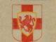 BIBLIOTECA-CNC-ICCC-Pietro-Berri-80x60