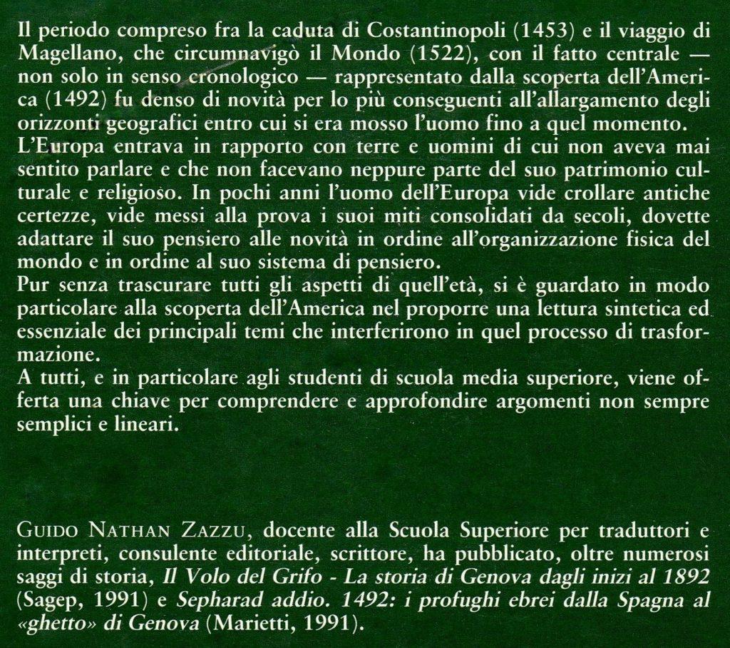 Biblioteca-CNC-ICCC-Zazzu-copertina-744x1024  Biblioteca-CNC-ICCC-Zazzu-quarta-DOC-1024x908