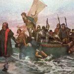 Alejo-Fernandez-Adorazione-dei-Re-Magi-1507-1508-Cattedrale-di-Siviglia.-1-597x1024  Scuola-SV-DOC-1-busto-150x150  Buenos-Aires-Pietro-Gabrini-1-150x150