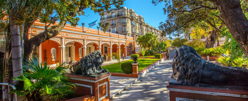 Buenos-Aires-Pietro-Gabrini-1024x713  Buenos-Aires-museo_historico_nacional_1200_a_5-1024x417