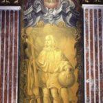 Bierstadt-Albert  Bierstadt-2  Giovanni-Squarcina-150x150  Columbus-Circle-1-150x150  Pasquale-ARZUFFI-309x450-150x150