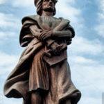 HAMBURG-200px-Columbus-Standbild_an_der_Kornhausbrücke_Hamburg-768x1024  Kornhausbruecke-951x630-q80-002-doc  Pittsburgh-schenley-parco-statua-150x150